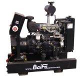Тип генератор Bf-P200 Baifa открытый дизеля