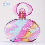 Forma especial 50ml do frasco de vidro do perfume do animal de estimação Ad-P184