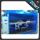 油圧CNCの出版物の曲がる機械