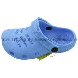 子供のスポーツの靴のエヴァ浜のサンダル