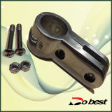 Bus Handrail Fittings und Accessories