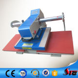 CE Approved Sublimation Heat Press Machinery T Shirt Printing Machines à vendre