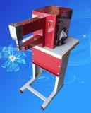 Zapato de la máquina del Malleus de la marca de fábrica de Zhenhu que hace la máquina