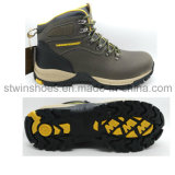 Hiking Shoes degli uomini con Warterproof Footwear