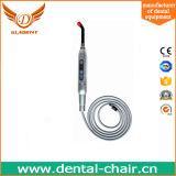 판매를 위한 가벼운 치과 치료 가벼운 램프를 치료하는 LED