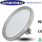 Diodo emissor de luz High Bay/Floodlight de IP66 60W-150W Modular com UL Dlc do CE (5 anos de garantia)