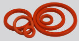 NBR Gasket/Oil Seal with Ce
