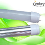 Aluminum+ Milky Cover Energy - besparing SMD 1500mm 16W LED T8 Fluorescent Tube Light LED Tube T8 LED Tube