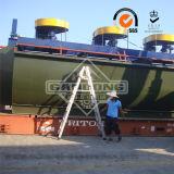 Xjkの浮遊機械