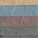 Baumwollpolsterung-Kissen-Haushalts-Gewebe gesponnenes Bettwäsche-Sofa-Gewebe 100%