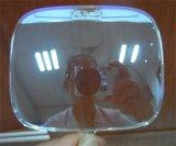 Izh001 de Automobiele Navigatie die van de Deklaag van PC op de Optische Vorm van de Lens wijzen Hud
