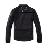 Polyester 100% Hot Sale Cycling Jacket pour Men