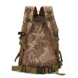 Morral militar del ejército del bolso de la alta calidad más nueva del diseñador