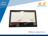 13.3 Zoll dünne LED LCD Lq133t1jw02 für Acer S7-392 Wxga 2560*1440