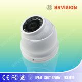ドームのカメラとのMotorhomeのための背部視野システム
