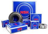 SKF NSK NTN Koyo Timken rolamento de esferas rolamento de Auto