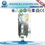 Macchine di rifornimento automatiche del sacchetto dell'acqua potabile di vendita della fabbrica