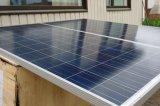 Sistema solar quente da venda 500W com acessório completo
