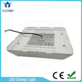 よいQuality Promotional Gas Station 130W LED Canopy Light