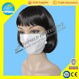 Mascarilla de papel disponible 1py, mascarilla Corea en certificado del FDA