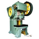 10ton Prensa troqueladora Máquina para Pequeño Taller