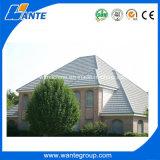 2016枚の安い建築材料または屋根ふきのシート・メタルのタイル