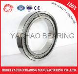 Do rolamento de esferas Self-Aligning dos produtos novos de China (1313 ATN AKTN)