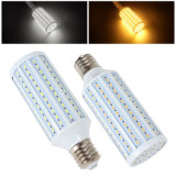 E27e40b22 50W LED Light Warm/White Light Corn Bulb Lamb Energie-Einsparung