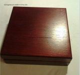 製造業者のカスタムメダル製造業者カスタムメダル木箱