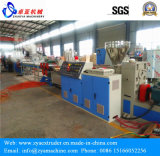 Pet/PP Filament Machine per Houseware Brushes/Brooms
