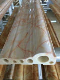 PVC Artificial Marble Production LineかPlastic Machine