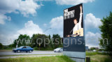 Outdoor Digital Billboard Box Truck Montado Custom Car Video Full Color Large Publicidade Display LED