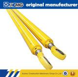 Cilindro rotatorio de la plataforma de perforación del fabricante original de XCMG (adaptable)