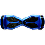 Самокат Hoverboard 8inch Bluetooth Smart Balance Electric Mini