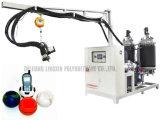 Machine de moulage injection d'unité centrale de support de téléphone mobile