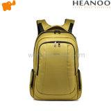 Sac à dos imperméable à l'eau de sac à dos d'affaires de 15.6 de pouce d'ordinateur portatif d'école sacs de livre