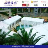 Tenda di alluminio di vendita calda con buona qualità