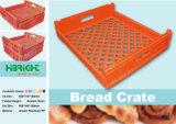 판매를 위한 유행 목제 빵 진열대