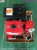 Bombas de incêndio portáteis para o carro de bombeiros Bj-10g (JBQ5.5/10)