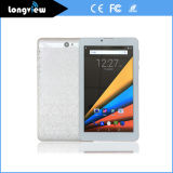 7 duim Tablet 3G HD IPS Screen Android 5.1 1GB 8GB PC White van Tablet
