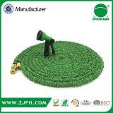 정원을%s 100FT Magic Stretch Water Tube