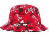2016 große Form-Entwurfs-Boston- Red Soxwannen-Hüte