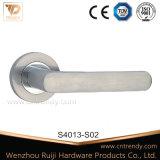 Полый тип ручка створки рукоятки нержавеющей стали (S5006-S02)