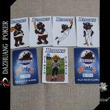 Bisone Old Maid Game Card für USA Market