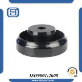 Aangepaste Precisie CNC die Deel met Aluminium machinaal bewerken die in China wordt gemaakt