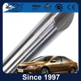Película UV cerâmica Nano da proteção da rejeção do calor elevado auto