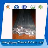 熱い販売の工場によって作り出されるアルミニウム正方形の管