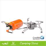 Sale caldo Kerosene Stove per Camping