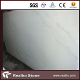 Китайский мраморный мрамор Guangxi белый с самым лучшим ценой