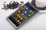 7 PC van de Tablet van de duim voor het Onderwijs van Jonge geitjes
